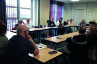 congres2021-unsa-servicesjudiciaires